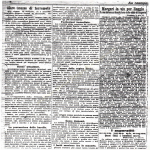 bagnara articoli sul terremoto 1908_023