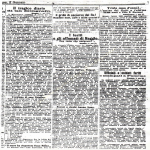 bagnara articoli sul terremoto 1908_024