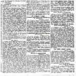 bagnara articoli sul terremoto 1908_025