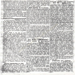 bagnara articoli sul terremoto 1908_026