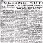 bagnara articoli sul terremoto 1908_027