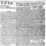 bagnara articoli sul terremoto 1908_028