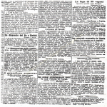 bagnara articoli sul terremoto 1908_029