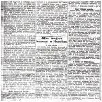 bagnara articoli sul terremoto 1908_030