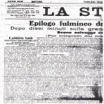bagnara articoli sul terremoto 1908_031