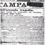 bagnara articoli sul terremoto 1908_032