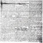 bagnara articoli sul terremoto 1908_033