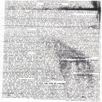 bagnara articoli sul terremoto 1908_034