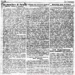 bagnara articoli sul terremoto 1908_035
