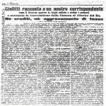 bagnara articoli sul terremoto 1908_036