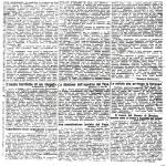 bagnara articoli sul terremoto 1908_037