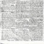 bagnara articoli sul terremoto 1908_038