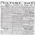 bagnara articoli sul terremoto 1908_039