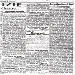 bagnara articoli sul terremoto 1908_040