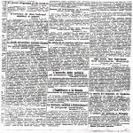 bagnara articoli sul terremoto 1908_041