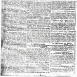 bagnara articoli sul terremoto 1908_042
