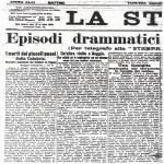 bagnara articoli sul terremoto 1908_043