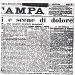 bagnara articoli sul terremoto 1908_044