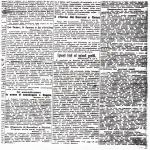 bagnara articoli sul terremoto 1908_045