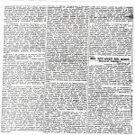 bagnara articoli sul terremoto 1908_046