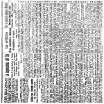 bagnara articoli sul terremoto 1908_047