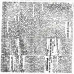 bagnara articoli sul terremoto 1908_048