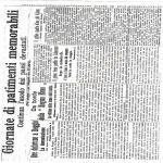bagnara articoli sul terremoto 1908_050