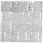 bagnara articoli sul terremoto 1908_051