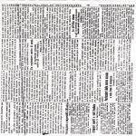 bagnara articoli sul terremoto 1908_052