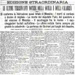 bagnara articoli sul terremoto 1908_054