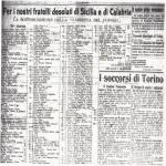 bagnara articoli sul terremoto 1908_055