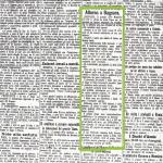 bagnara articoli sul terremoto 1908_057