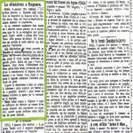 bagnara articoli sul terremoto 1908_058