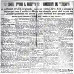 bagnara articoli sul terremoto 1908_059