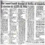 bagnara articoli sul terremoto 1908_060