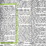 bagnara articoli sul terremoto 1908_061