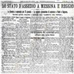 bagnara articoli sul terremoto 1908_062