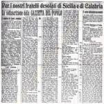 bagnara articoli sul terremoto 1908_063