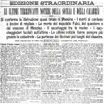 bagnara articoli sul terremoto 1908_064