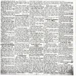 bagnara articoli sul terremoto 1908_065