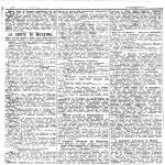 bagnara articoli sul terremoto 1908_066