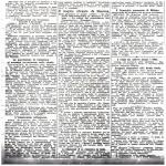 bagnara articoli sul terremoto 1908_067