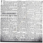 bagnara articoli sul terremoto 1908_069