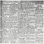 bagnara articoli sul terremoto 1908_070