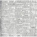 bagnara articoli sul terremoto 1908_071