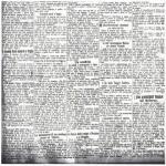 bagnara articoli sul terremoto 1908_072