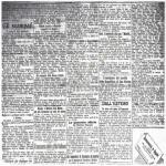 bagnara articoli sul terremoto 1908_073