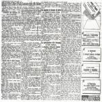 bagnara articoli sul terremoto 1908_074