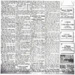 bagnara articoli sul terremoto 1908_075