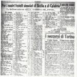 bagnara articoli sul terremoto 1908_076